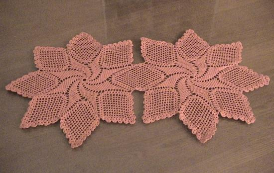 modele de fleurs au tricot modeles gratuits crochet et