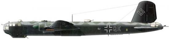 heinkel177-1.jpg