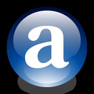 AvasT أقوى أنتفيروس مع مفاتيح+سرعة وخفة على الجهاز 14335871avast-logo-png