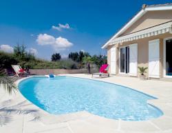 Nos diff rentes r alisations ma onnerie et nos postes d 39 intervantion - Mini piscine desjoyaux ...