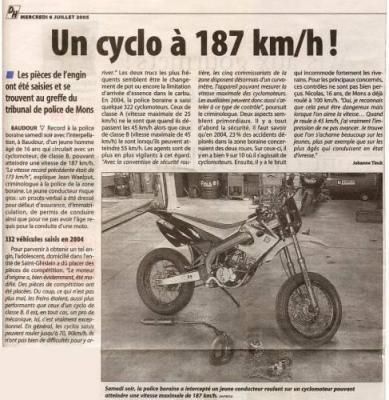 http://s1.e-monsite.com/2009/03/19/08/56099643cyclo-jpg.jpg