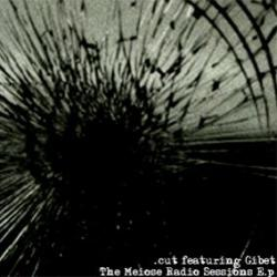 .Cut featuring Gibet - Theories of capitalism