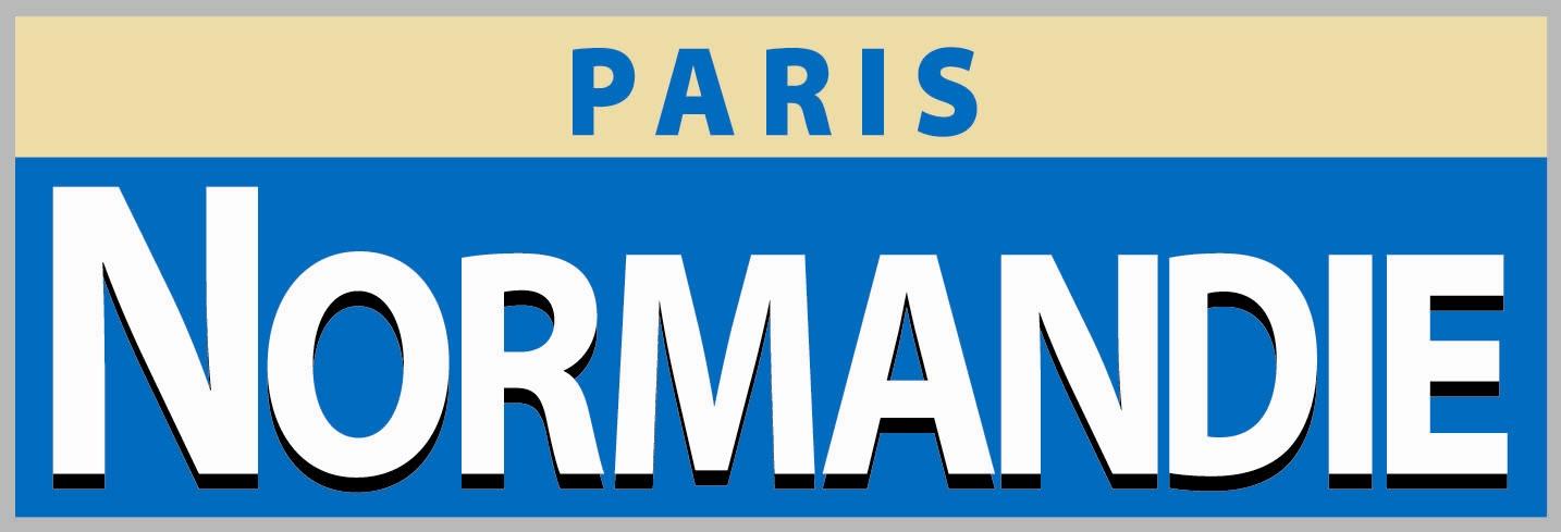 http://s1.e-monsite.com/2009/04/05/75173851tbaloid-paris-normandie-jpg.jpg
