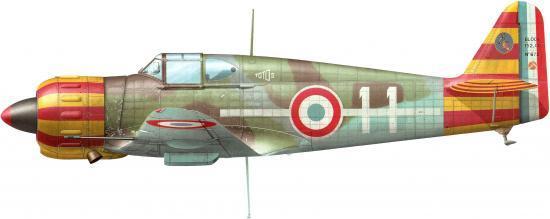 MB 152 Lepage
