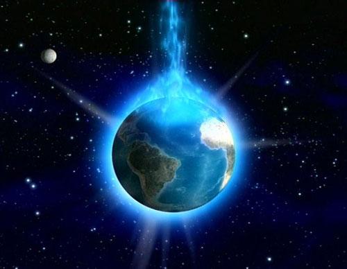 Se connecter à la lumière dans Exercices simples 96344692lumiere-monde-jpg