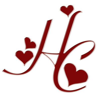 logo mariage gratuit Brive-la-Gaillarde