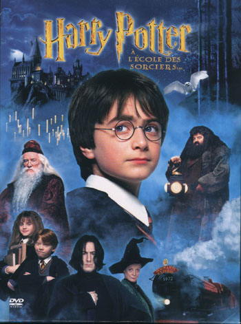 Saga Harry Potter Tome 1 : Harry Potter à l'école des sorciers 17951307harry-potter-a-l-ecole-des-sorciers-jpg