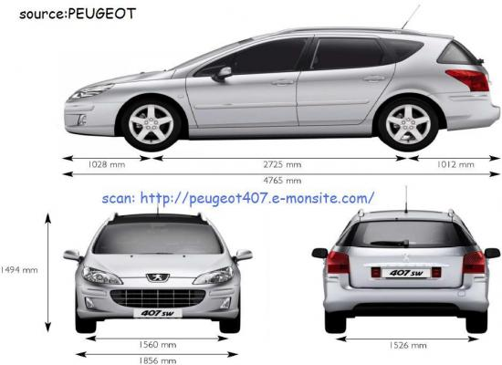 dimensions coffre 508 sw 28 images peugeot 508 sw specifications fleet information from auto. Black Bedroom Furniture Sets. Home Design Ideas