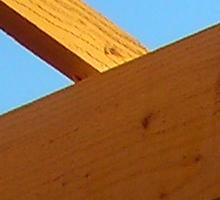 toiture charpente haute-garonne 31 toulouse