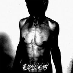 Jean Louis Costes - Oeuvre au noir