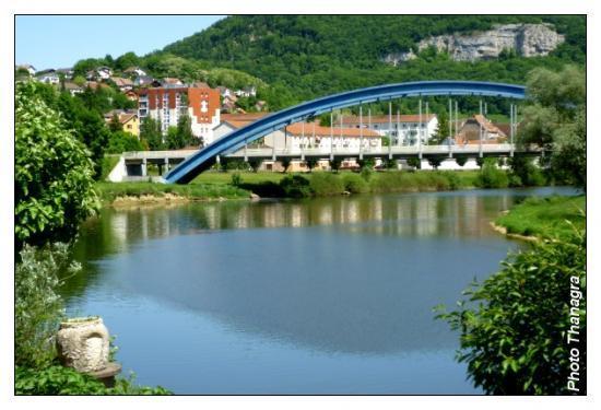 Le pont bleu.jpeg