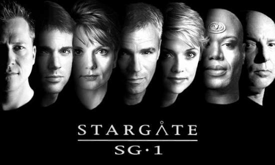 stargate movie wallpaper. stargate continuum poster vintage science fiction movie posters