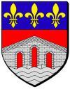PONT AUDEMER (Eure)