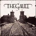 The Gault - Dark doom / Deathrock (Usa)