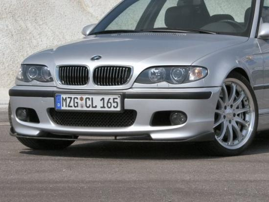 bmw serie 3 hartge e46 touring. Black Bedroom Furniture Sets. Home Design Ideas