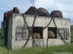 Maison de l'esclavage