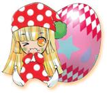 Rima Mashiro 77706914kusukusu-jpg