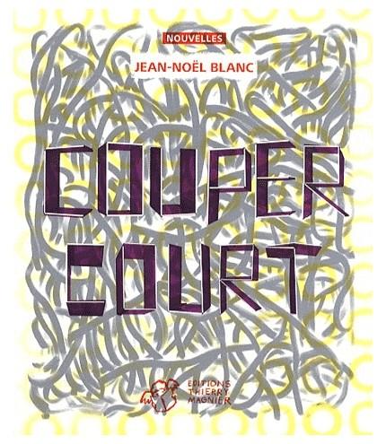 ___couper court ____