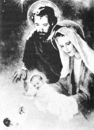 La Sainte Famille 20165031image-miraculeuse-de-la-sainte-famille-jpg