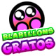 bbl_gratos.png