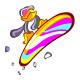 pingouin_surfeur.png