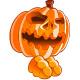 halloween_1.png