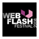 flashfestival.png
