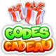code_cadeau.png