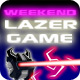 lazer_game_09.png