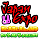 japan_expo.png