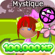 mystique_100000xp.png