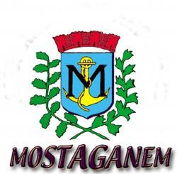 l'histoir de la ville de mostaganem Mini2-70694664projet1-jpg