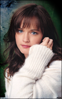 Have You Seen This Actress ? 97520346avatar-alexis-bledel-5-final-png