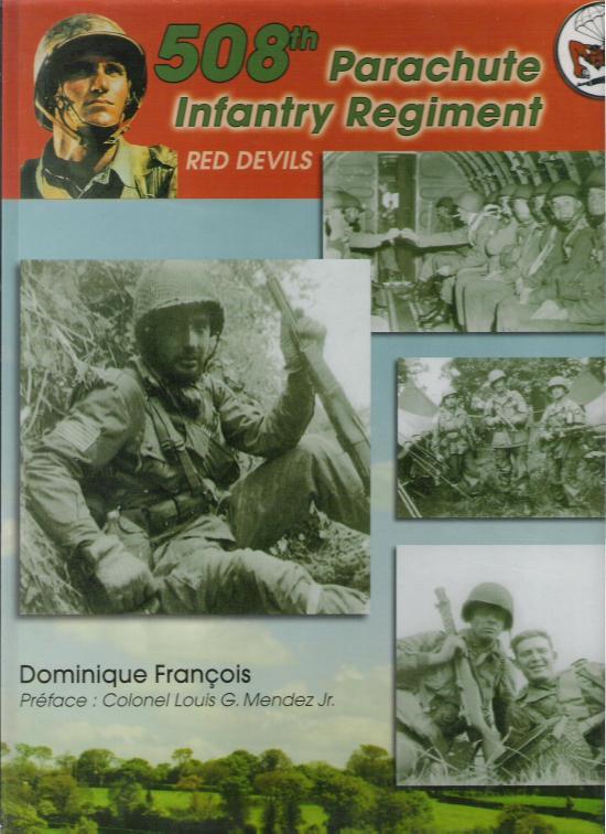 Les livres sur le débarquement en Normandie le 6 juin 1944 70ab1d597