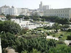 L'université se dote d'un complexe sportif de renom. Mini2-138667031577493912-jpg