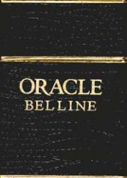 oracle Belline