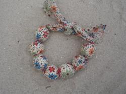 Bracelet Menasse