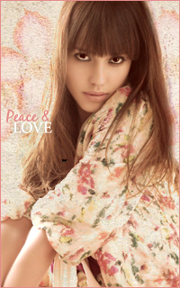 Have You Seen This Actress ? 44467790avatar-jessica-alba-6-final-png