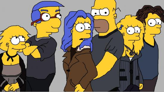 Dessins trouvés sur Internet - Page 3 14566331twilight-simpsons-by-tigertaiga-jpg