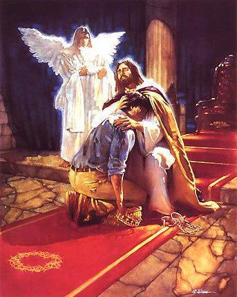 Le Notre Père, en image ! 131096399136-jpg