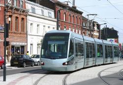 Mostaganem : Dans la perspective de doter la ville d'une ligne de tramway Mini2-7514243109-tramway-copie-1-jpg