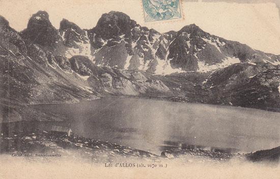 Coche 165