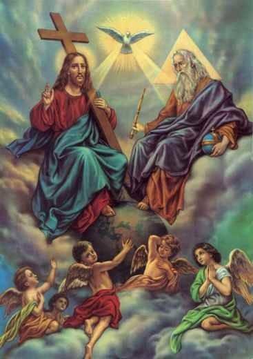 Le Notre Père, en image ! 33323746jesus-le-chemin-la-vie-le-salut-21432-image008-jpg