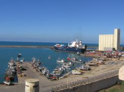 Mostaganem: Un projet de gare maritime Mini2-316613310029-jpg
