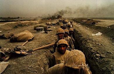 http://s1.e-monsite.com/2009/08/23/resize_550_550/33729410guerre-iran-irak-jpg.jpg