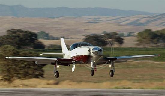 lancair great planes