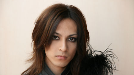 http://s1.e-monsite.com/2009/09/09/11/22658101aoi-bounty-17-jpg.jpg