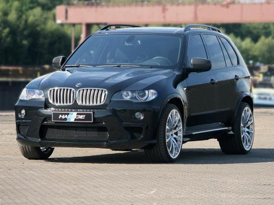 bmw x5 hartge e70. Black Bedroom Furniture Sets. Home Design Ideas