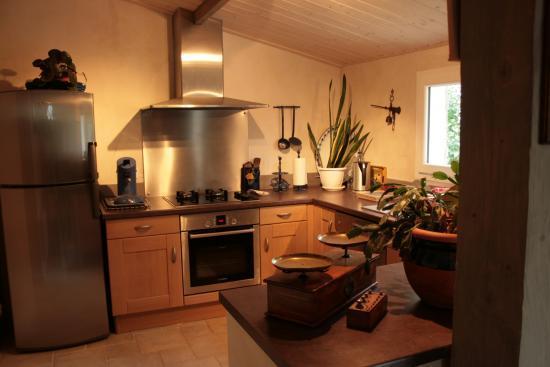 Vente de meubles de cuisine et d 39 lectro m nager prix for Devis amenagement cuisine
