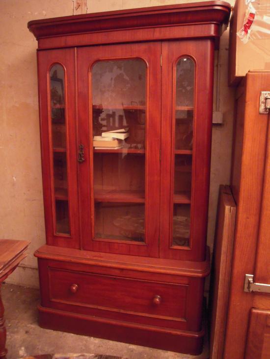 tous les meubles. Black Bedroom Furniture Sets. Home Design Ideas